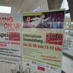 Infostand Multimarkt3