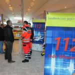Infostand Multimarkt5